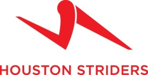 Houston-Striders_logo_Red